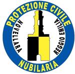 logo-protezione-small